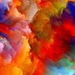 זעם מודחק – והנזקים שהוא גורם